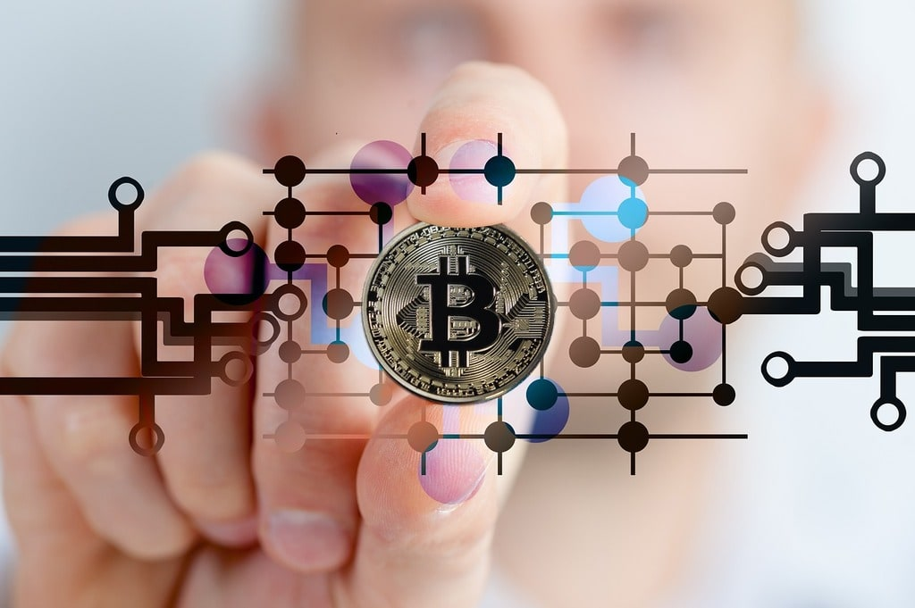 Le point sur les cryptomonnaies